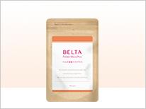 ベルタ葉酸マカプラス単品
