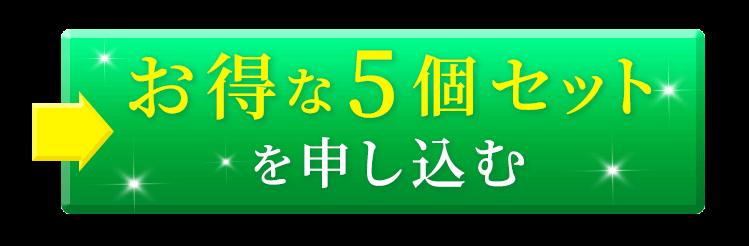 5個セット